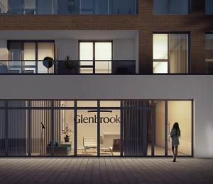 02 LH Glenbrook 150121